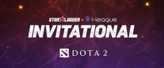 《迅游网游加速器》DOTA2 国际邀请赛 分组对阵公布