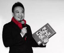 """""""陈设中国2016-2017年度设计人物""""十大获奖名单出炉,11月底论坛见!"""