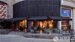 上海最有腔调咖啡馆W+S CAFé & SPACE落户杭州,他们都来了