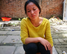 王凤雅去世事件进展:不存在诈捐 网友纷纷道歉