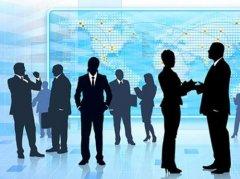 全球平均21天开办一家企业 哪些国家拖了后腿