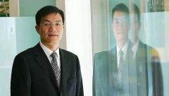 永安期货总经理施建军辞职 称与资管风波无关