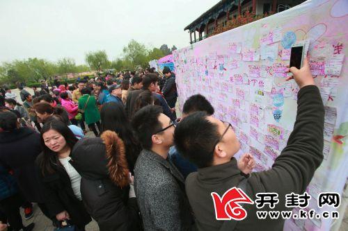 活动现场。全媒体记者李俊生摄
