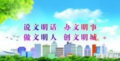 【巩固国家卫生城市成果 共建美好家园】豫龙镇开展雨后全城清洁行动