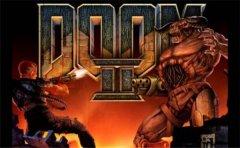 虚幻4《毁灭战士2》重制关卡截图曝光展示隐秘区域
