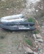 江苏一男子与妻拌嘴后跳入江中 警方正打捞