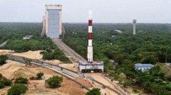印度计划发射一箭103星 若成功将创世界纪录