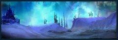 龙腾世界大揭秘(五)--高能预警!勇闯地魔宫