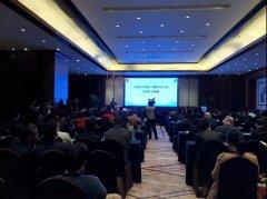 中国家博会&中国建博会 | 双城双展 创造价值