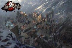 《血战传奇》玩家测评:视觉冲击力强,为荣誉而战