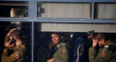 以色列卡车撞人群致4死 以总理:司机为IS支持者