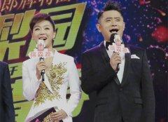 中国全媒体年会举行 河南八部作品、两位主持人获奖