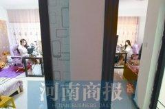 郑州的主播孵化工厂经营得如何 有的月赚数百万 有的赔进去不少