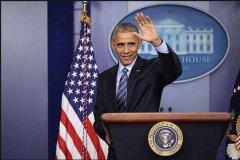 关于奥巴马你仍不知道的25件事