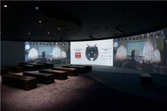 """""""设计上海""""2018五周年庆典 亚洲顶级国际设计展会魅力启程"""