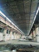 """北京有""""798""""郑州有""""二砂"""" 19栋老建筑保存并再造"""