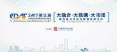 第十一届中国期货分析师大会将于4月22日在杭州召开
