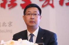长江养老保险徐勇:养老保险发展还处于起步阶段