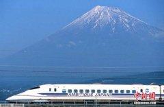 日本铁路技术瞄准印度市场 价格偏高打入成难题