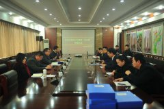 二七区委巡察组督导马寨镇 巡查问题整改落实情况