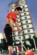 郑州开启高温劳动保护 最低工资标准不含高温津贴