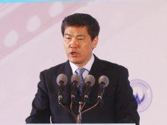 成都市委副书记罗强:四大利好消息助力成都发展