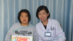 """巩义不孕不育医院地址---多囊卵巢能治疗吗---选对专家 好""""孕""""自然来"""