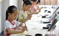 全名单|荥阳公布荥阳新概念教育等43家合法教育培训机构