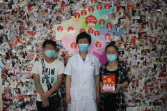 找对医生,才不会走弯路 郑州不孕不育医院研究院专业