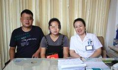 郑州口碑比较好的不孕不育医院 怀孕后和以前有什么不一样的?