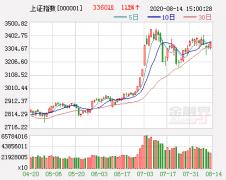 任泽平:经济将L型软着陆 或明年年中二次探底