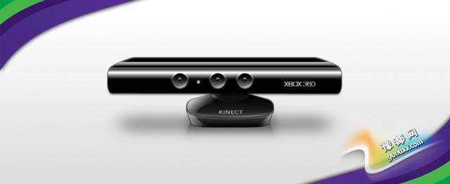 微软:将于2015年停止发售初代Kinect