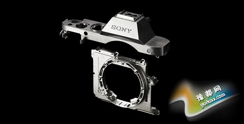 这次是5000万像素微单 索尼A7R II消息