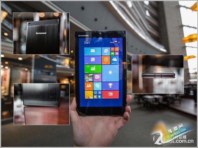 MWC2015平板近乎哑火 未来市场在何方?