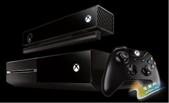 微软坐不住了 传国行XboxOne本月更新解锁