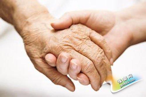 健康关注:如果汪峰子怡都老了,谁将照顾谁?
